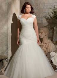 wedding dresses for hire wedding dresses hire bridal clasf