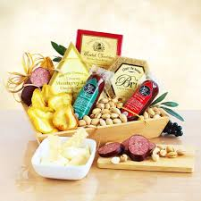 Cheese Gift Baskets Buy Cheese Gift Baskets Online Gifts Ready To Go