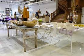 home design store in nyc ideas enchanting home design ideas with abc carpet warehouse
