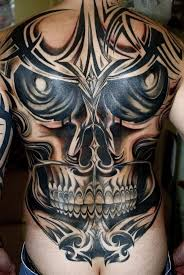 223 best tattoo designs images on pinterest ideas tattoo