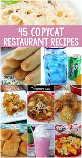 olive garden thanksgiving best 25 olive garden coupons ideas on pinterest olive garden