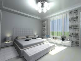 decoration chambre a coucher chambre a coucher blanche idées décoration intérieure farik us