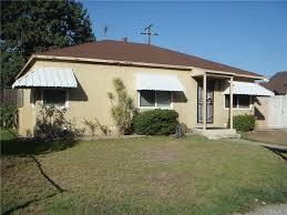 Boba Tea House Long Beach by 2025 W Wilma Pl Long Beach Ca 90810 Mls Rs16747516 Redfin