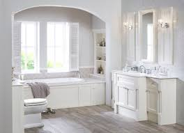 Utopia Bathroom Furniture Discount Ivan Bathrooms Kitchens