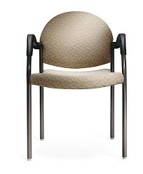 Reception Chair Reception Chairs Office Furniture Source