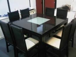 square kitchen dining tables you remarkable dining table fresh room small tables on black square