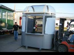 security booth guard booths portafab guard booth guard shack security booth parking booth portable