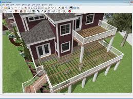 Outdoor Rugs For Deck by Decks Home U0026 Gardens Geek