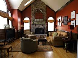 trending living room colors home design ideas the best paint that