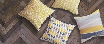 fabrics and home interiors modern home interior fabrics wallpaper marshall