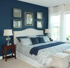 pinterest bedroom ideas bedding design splendid bedding idea pinterest bedroom space