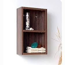 Bathroom Linen Storage Cabinets Linen Tower Bathroom Cabinets Storage For Less Overstock