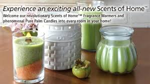 home interior candle fundraiser home interiors candles interior fundraiser collection votive