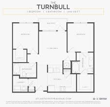 charleston afb housing floor plans shaw afb housing floor plans luxury kadena afb housing floor plans
