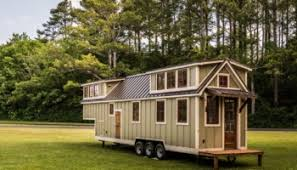 gallery tiny house builder timbercraft tiny homes