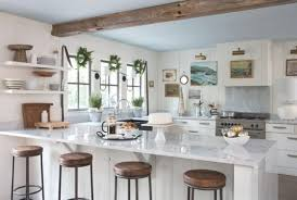 first class farmhouse kitchen ideas on a budget