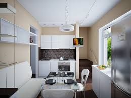 20 beautiful kitchen and dining furniture design ideas u2013 decor et moi