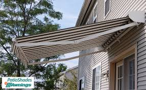 Sunsetter Retractable Awning Prices Regal Retractable Awning Patio Shades Retractable Awnings