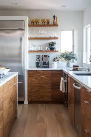 150 best kitchen ideas images on pinterest kitchen ideas modern 150 best kitchen ideas images on pinterest kitchen ideas modern kitchens and kitchen