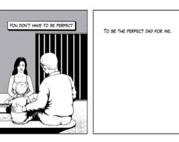 cards for loved ones and friends in or prison