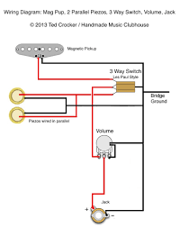 post lift two post lift wiring diagram