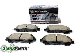 nissan sentra q 1995 brake pads u0026 shoes for nissan sentra ebay