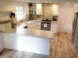 Ikea Interior Design Service by A Charming Ikea Kitchen With A Modern Look
