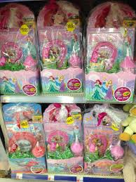 pre made easter baskets for adults astounding easter basket easter basket easter baskets on popsugar