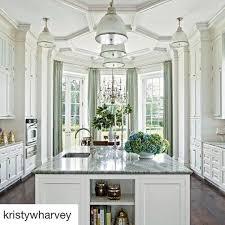 kitchens and interiors instagram interior ideas kitchens pinterest kitchens and