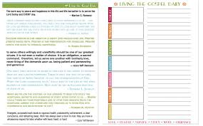 Setting Worksheets Life Planning Worksheet Worksheets Reviewrevitol Free Printable