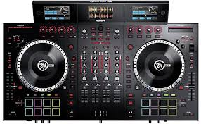 dj table for beginners buying guide how to choose the right dj equipment the hub