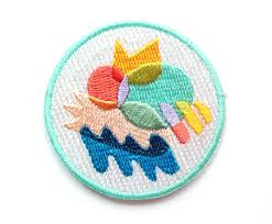 best patch 18 embroidered patch companies design sponge
