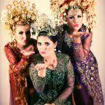 wedding dress subtitle indonesia subtitle indonesia wedding dress part 2 archives svesty