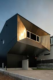 Shape Of House by Architecture Beautiful Effect From Sparkling Walls In Attic Of