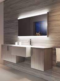 lucent range light mirrors