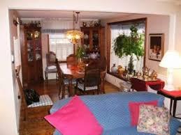 g s jonescontents restoration common household items