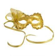 gold masquerade masks gold masquerade masks