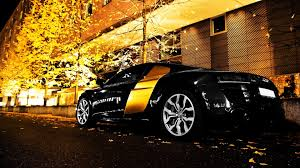 golden lamborghini cool gold cars wallpapers 57 images