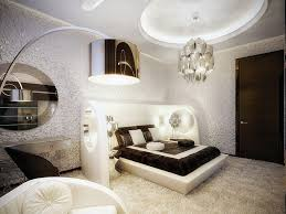 bedroom christmas lighting ideas three round shape ceiling