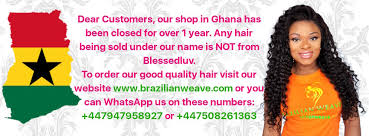 april lace wigs black friday sale ghana hair sales home facebook