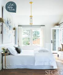c u0026g shop the look an airy master bedroom in a neutral color