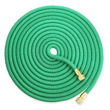 collapsible garden hose 100 ft home outdoor decoration