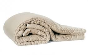 Wool Filled Duvet Wool Products In Cotton Sateen Labos Nakties