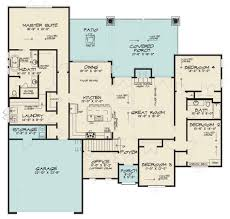grayson manor floor plan house plan 1022 la maison point nelson design group