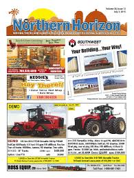 the northern horizon july 3 2015 by the northern horizon issuu
