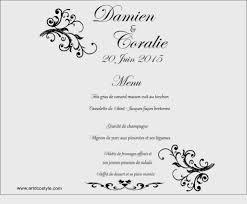 repas de mariage pas cher nouveau exemple de repas de mariage pas cher notre repas de