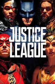film petualangan barat 2017 justice league 2017 news movieweb