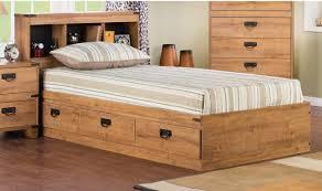 brick canada sofa bed 5380