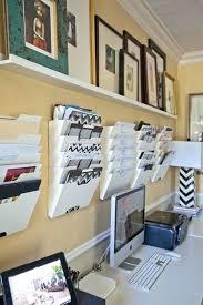 Shelves For Office Ideas Ideas For Office Decor U2013 Adammayfield Co