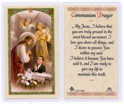 outstanding jesus holy communion cards picture doing